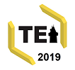 What is text, really? TEI and beyond (TEI 2019)